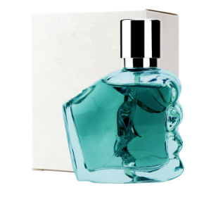 Perfume with Fragrance Design Bottle pictures & photos