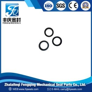 Z8 Pneumatic Seal Cylinder Seal pictures & photos