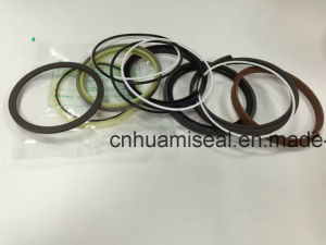 Seal Kits Komatsu Hitachi (BOOM/ARM/BUCKET CYL SEAL) Oil Seal pictures & photos