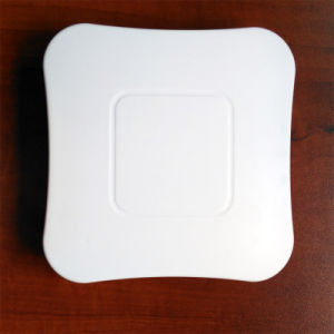 Ceiling Wireless Access Point 11n Ap Atheros Ar9341 300Mbps Max 80 User Openwrt Firmware (TS109F) pictures & photos