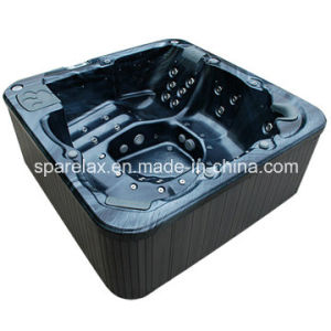 Competitive Price Chain Supplier Exporter Bathtub (A620) pictures & photos