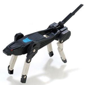 Robot Dog USB Memory Pen Drive USB Flash pictures & photos