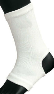 Hot Selling Elastic Ankle Support pictures & photos