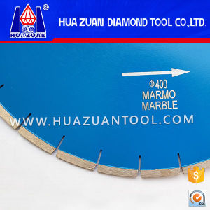 Diamond Marble Cutting Blade for Different Market pictures & photos