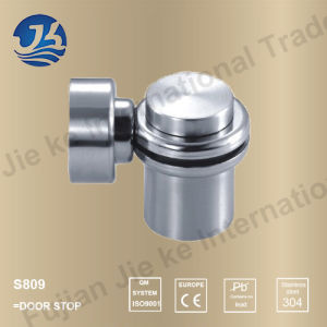 High Quality 304 Stainless Steel Door Closer (C809)