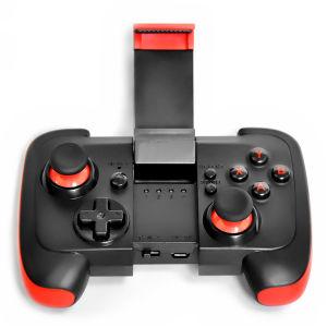 Bluetooth Gamepad pictures & photos