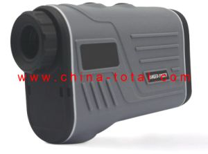 Laser Distance Meter Telescope pictures & photos