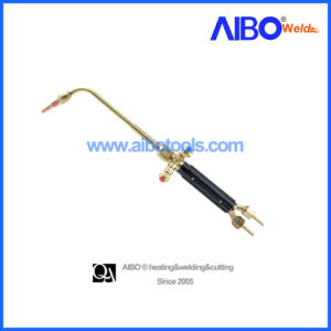 Indian Type Welding Torch (2W1171) pictures & photos
