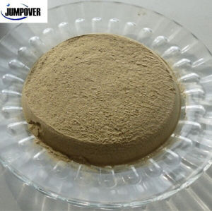 China Manufacture Wakame Powder for Feed Additive pictures & photos