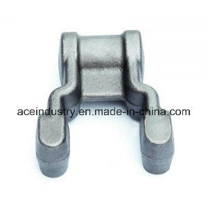Hot Forged Parts Made of Various Material Ace-2154 pictures & photos