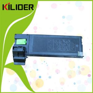 Compatible Empty Toner Cartridge for Printer Laser Copier Ar-153 Sharp pictures & photos
