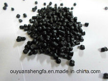 2017 Hot Sale Factory Supply PP Recycled Granules pictures & photos