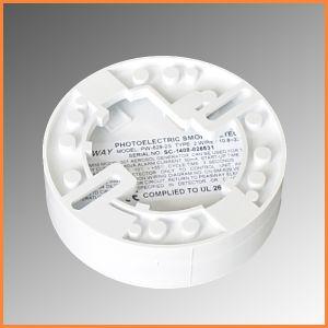 Temperature Sensor for Fire Alarm (PW-629) pictures & photos