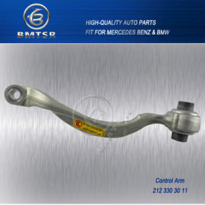 Guangzhou Auto Parts Track Control Arm for Mercedes W212 pictures & photos