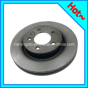 Brake Disc Rotor for Land Rover Discovery 3 Range Rover Sport Sdb000604 pictures & photos
