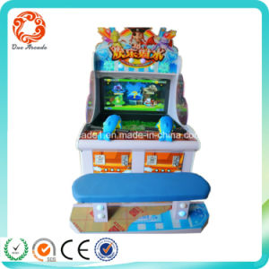 High Profits Shooting Water Amusement Game Machine for Sale pictures & photos