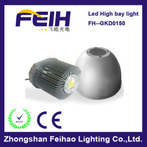 Factory Direct Sale 150W LED High Bay Light
