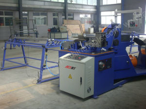 HVAC Spiral Tube Forming Machine (ACE-1.2-1500-B) pictures & photos