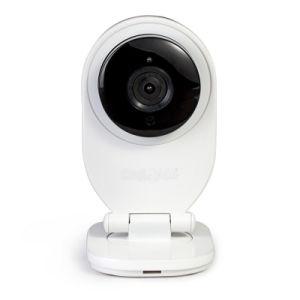 HD Camera 720p Color Sensor Home IP Camera
