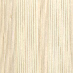 Reconstituted Veneer Engineered Veneer White Ash Veneer Door Face Veneer with Fsc pictures & photos