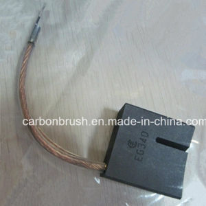 Buying Electro Graphite Carbon Brush EG8098 Manufacture From China pictures & photos