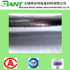 Aluminum Foil EPE Foam Insulation pictures & photos
