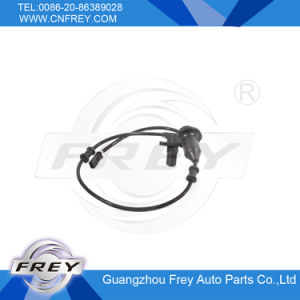 Wheel Speed Sensor OEM No. 2205400517 for S-Class W220 pictures & photos
