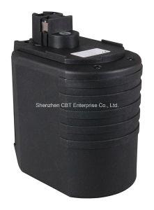 24V 3300mAh Bat019 Bat021 Gbh24vre Gbh24vsr Battery