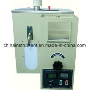 Low Temperature Distillation Apparatus (ASTM D86 Tester) pictures & photos