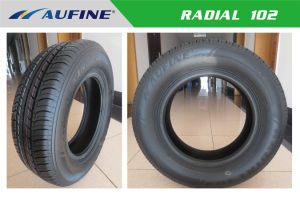 Wholesale Factory Radial Passenger Tyres pictures & photos