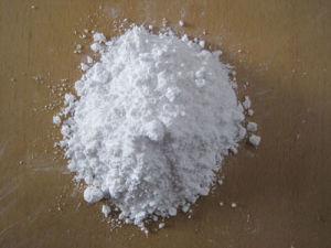 Export High Quality of Zinc Oxide CAS: 1314-13-2