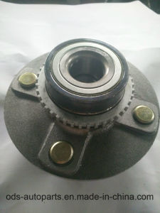 Rear Wheel Hub Unit (43202-95F0B) for Nissan pictures & photos