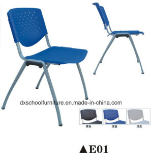 Hot Selling Steel Frame Training Chair Leisure Chair pictures & photos