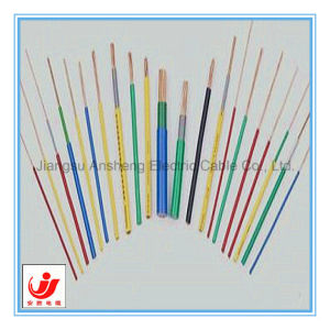 Defferent Materials and Types Thermocouple Wire