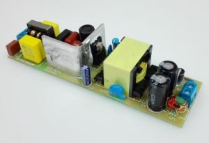 36W 750mA Isolated LED Driver with 0.95 Pfc and CE/EMC pictures & photos