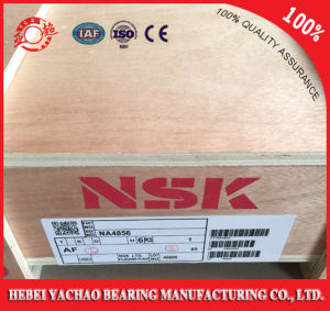 High Quality Deep Groove Ball Bearing Na4856 NSK pictures & photos