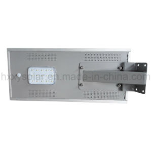 15W LED Integrated Solar Street Light in China pictures & photos