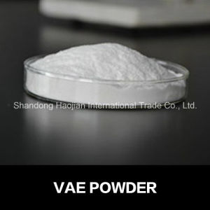 Rd Powder Polymers Vae for Low Cement Set Retardation pictures & photos