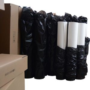 80GSM 3.2m Large Format Sublimation Heat Transfer Paper Chinese Manufacturer for Mimaki Digital Printing pictures & photos
