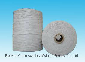 Chinese Expert Manufacturer PP Cable Filler pictures & photos