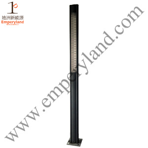 LED Garden Light (DZ-TS-208) IP65 Outdoor Decorative Lighting pictures & photos