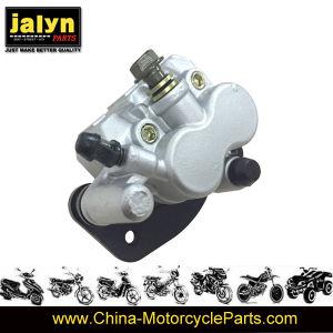 7260656bl Brake Pump for ATV/Kart pictures & photos