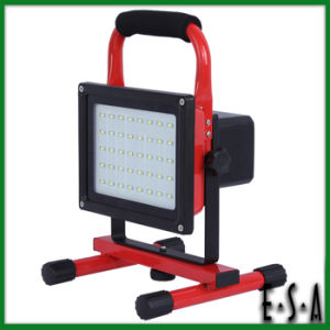 Long Lifetime LED Flood Light LED Flood Light with CE&RoHS Approved Hot Sale LED Flood Light 16W LED Work Light G05b115 pictures & photos