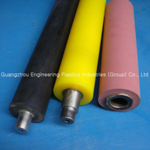 Custom Made UHMWPE Coats for Stained Color pictures & photos