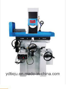 Auto-Feed Surface Grinder (MD1022) pictures & photos