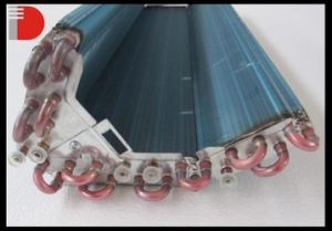 Air Conditioning Parts, Evaporator for Air Conditioner pictures & photos