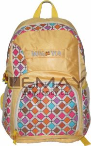 Best Selling School Backpack, Children Backpack, Kids Backpack pictures & photos