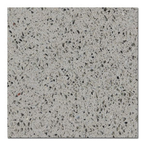 Countertop Vanity Top Quartz Stone for Bathroom pictures & photos