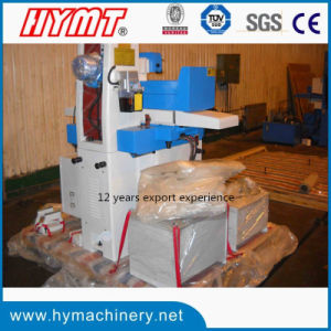 SGA4080AHD hydraulic full auto surface grinding machine with PLC pictures & photos