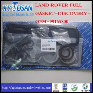 Land Rover Full Gasket for Discovery-OEM-99165800 pictures & photos